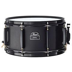 Pearl JJ1365N Joey Jordison « Snare Drum