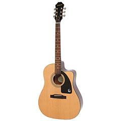 Epiphone AJ-100CE NA « Guitarra acústica