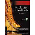 Libros didácticos Voggenreiter Das Klavierhandbuch