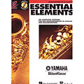 Instructional Book De Haske Essential Elements Bd.2