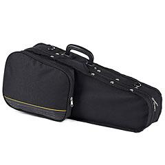 Warwick RC 20850B Soprano Ukulele « Case