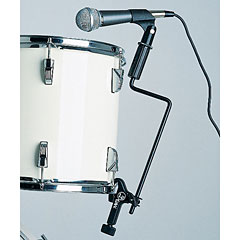 Latin Percussion LP592A Microphone Claw