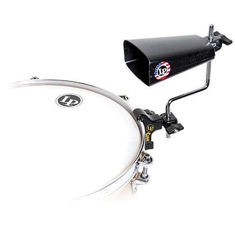 Latin Percussion LP592B-X Percussion Claw