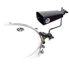 Latin Percussion LP592B-X Claw with Percussion Rod