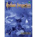 Instructional Book Warner Rhythmic Perspectives