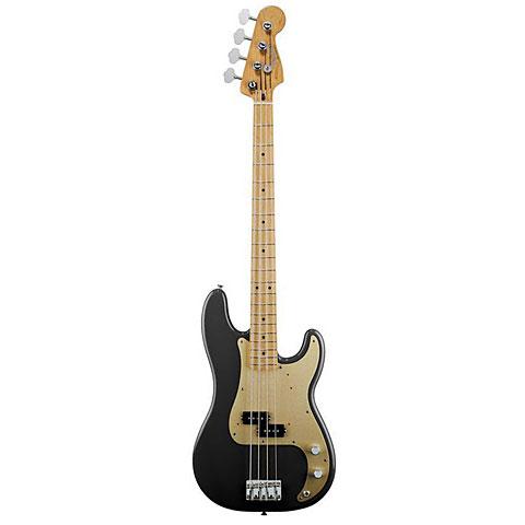 Fender Classic Series '50s Precision
