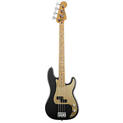 Fender Classic Series '50s Precision « Electric Bass Guitar