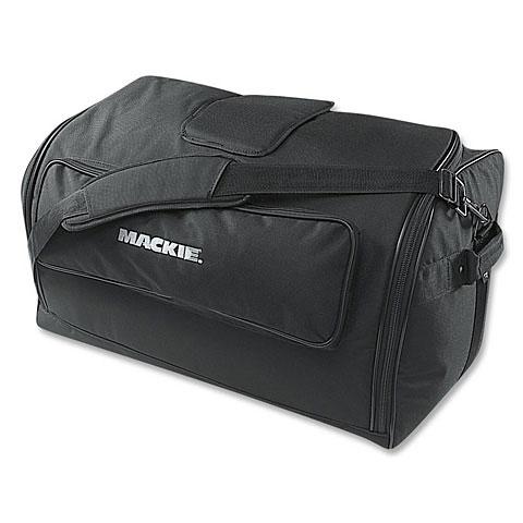Accesorios altavoces Mackie SRM450 Bag