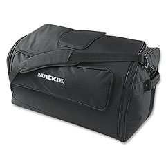 Mackie SRM450 Bag « Accessories for Loudspeakers
