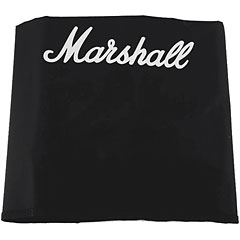 Marshall Cover AS50R « Versterker hoes