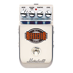 Marshall RF1 Reflector « Guitar Effect