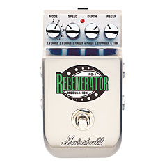 Marshall RG1 Regenerator « Effektgerät E-Gitarre
