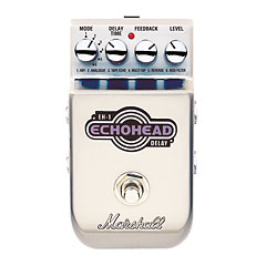 Marshall EH1 Echohead « Guitar Effect