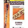 Manuel pédagogique De Haske Essential Elements 1