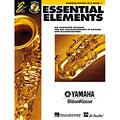 Libro di testo De Haske Essential Elements Bd.1