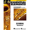 Учебное пособие  De Haske Essential Elements Bd.1