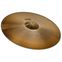 "Paiste Giant Beat 24"" Multi Ride « Ride-Becken"
