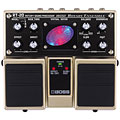 Effets pour guitare électrique Boss RT-20 Rotary Ensemble