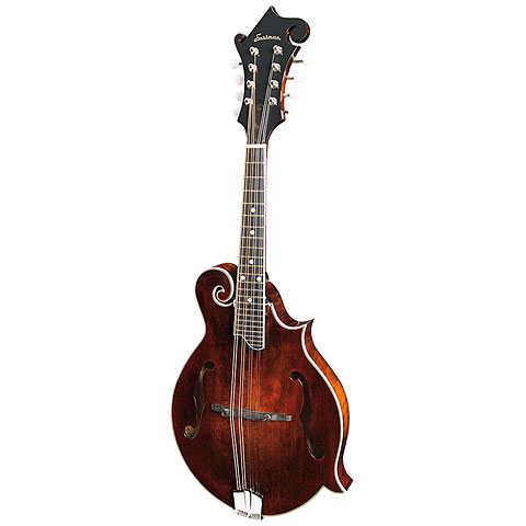 Eastman MD515 F-Style Classic