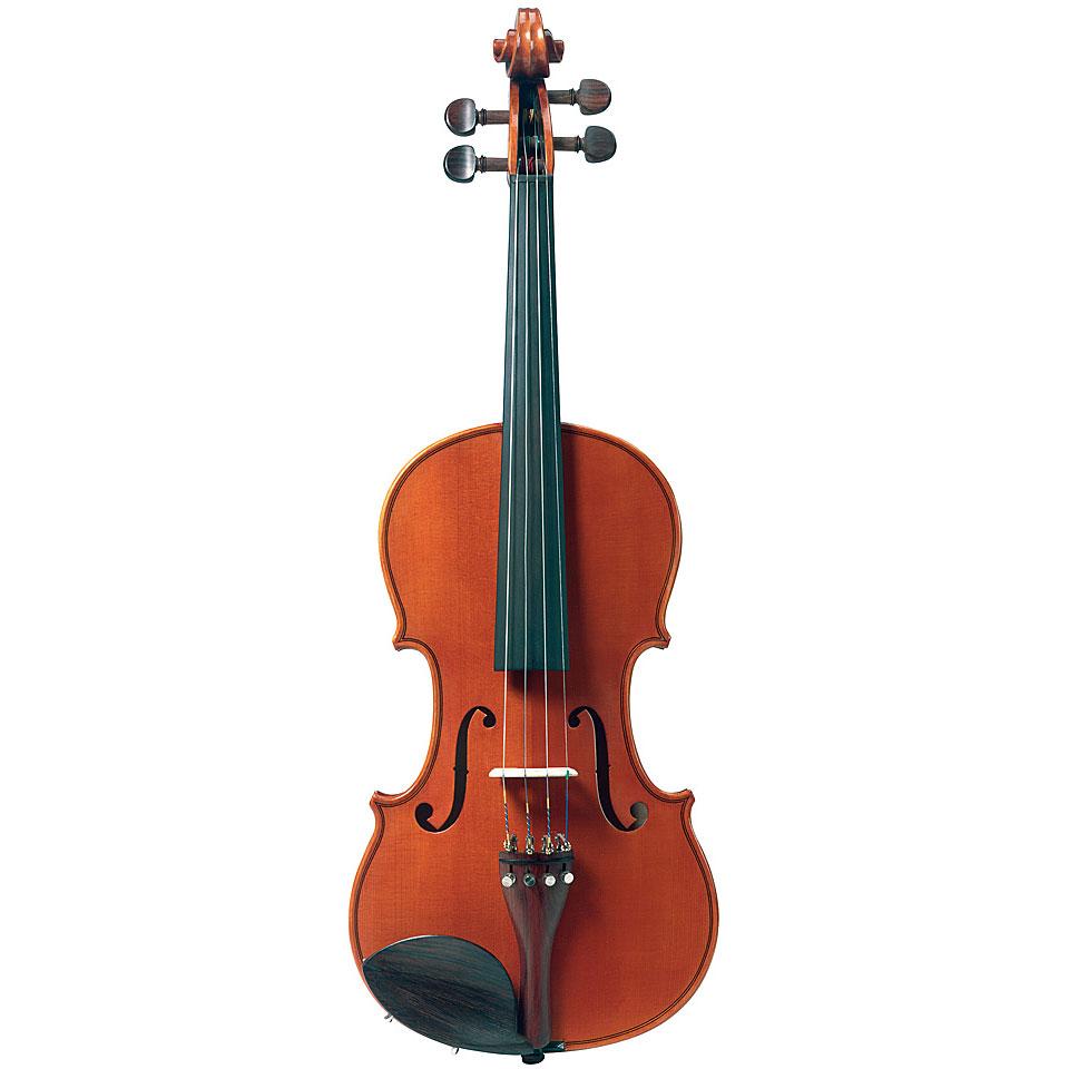 Yamaha V Sc Violin   Review
