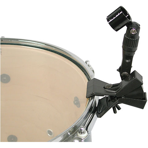 Accesorios para micro Audix D-Flex