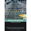 Libros técnicos PPVMedien Praxis des Riggings