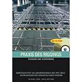 Technische boeken PPVMedien Praxis des Riggings