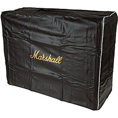 Marshall MRC35 für TSL122/TSL602 « Versterker hoes