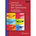 DVD диск Schott Der kleine Hey