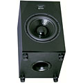 Active Subwoofer Adam Audio Sub12