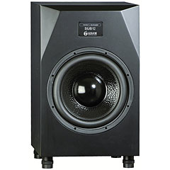 Adam Audio Sub12 « Subwoofer actif