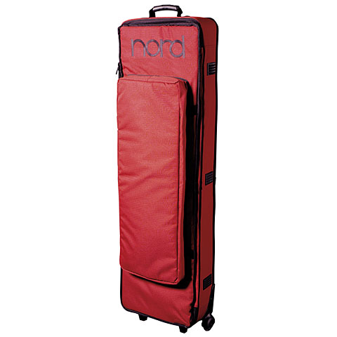 Clavia Nord Soft Case 88