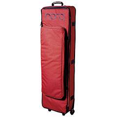 Clavia Nord Soft Case 88 « Keyboardtasche