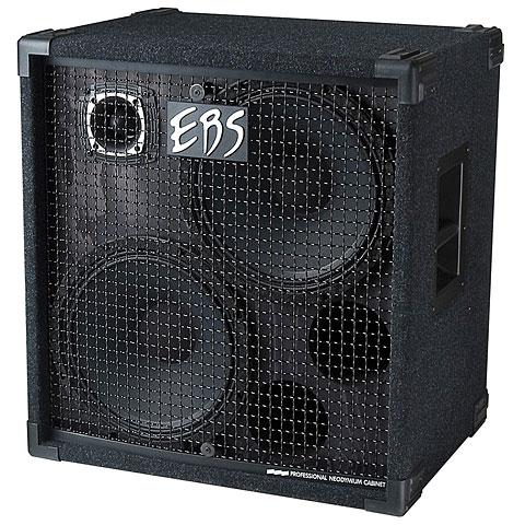 EBS Neo 212