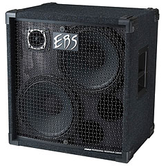 EBS NeoLine 212 « Box E-Bass