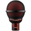 Mikrofon Audix FireBall