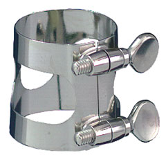 Arnolds & Sons Standard BS « Ligature