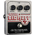 Guitar Effect Electro Harmonix Little Big Muff