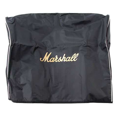 Protection anti-poussière Marshall Cover AS100D