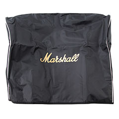 Marshall Cover AS100D « Protection anti-poussière