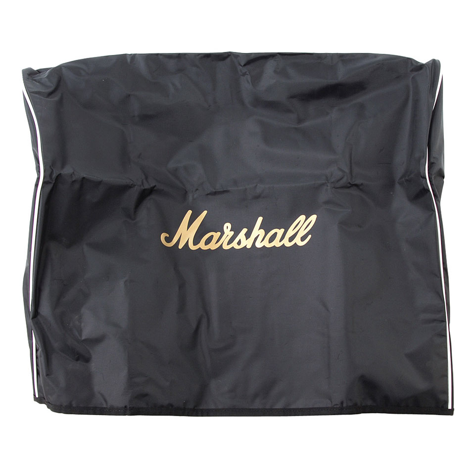 marshall cover as100d amp cover. Black Bedroom Furniture Sets. Home Design Ideas