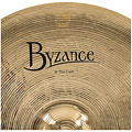 Crash Meinl Byzance Brilliant B16TC-B