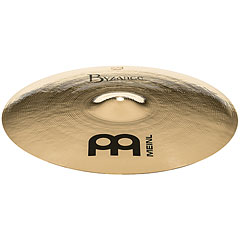 Meinl Byzance Brilliant B16TC-B « Crash Bekken