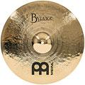Crash Meinl Byzance Brilliant B17TC-B
