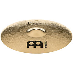 Meinl Byzance Brilliant B18TC-B « Crash-Becken