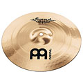 Meinl Soundcaster Custom SC12DS-B  « Splash