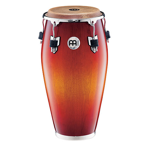 Meinl Professional MP11-ARF