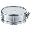 Meinl CA12 « Percusión samba