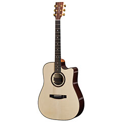 Lakewood D-32 CP « Guitare acoustique