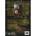 Leerboek Acoustic Music Books Rick Payne's Fingerstyle Blues